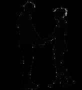couple-1190904__180