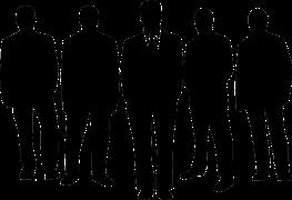businessmen-42691__180