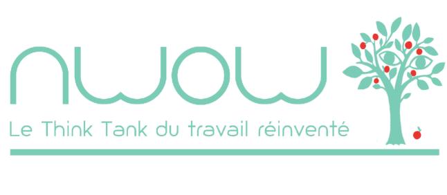 logo-nwow